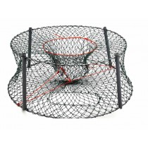 Collapsible Round Cray Pot