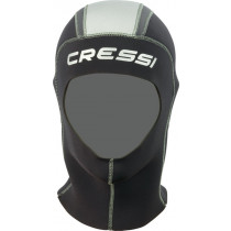 Cressi Plus Womens Wetsuit Hood 5mm