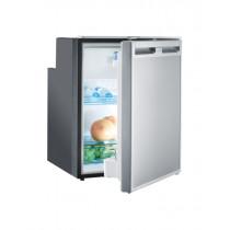 Dometic CoolMatic CRX-80 Smart Refrigerator 78L
