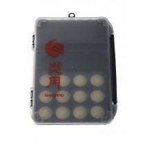 Shimano Engetsu Lure Box