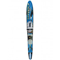 Ron Marks Cutlass Carver Widebody Water Ski 170cm
