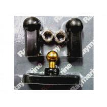 Raymarine Autohelm Rudder Reference Ball Joint Kit