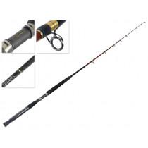 Daiwa VIP 870 Spinning Rod 7ft 15-40lb 1pc