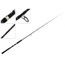 Daiwa Procyon PC71H BL Boat Rod 7ft 10-15kg 1pc