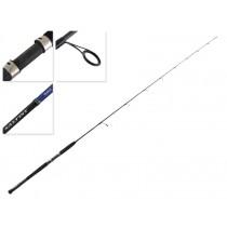 Daiwa Saltist Bluewater 66BJS Slow Jigging Spin Rod 6ft 5in 20-100g 1pc