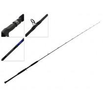 Daiwa Saltist Bluewater 66BJB Slow Jigging Overhead Rod 20-100g 1pc