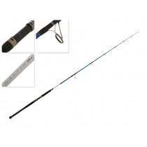 Daiwa Saltist ST82XH Stickbait/Popper Rod 8ft PE8 150-300g 2pc