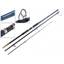 Daiwa Procyon PC 1303SF Surf Rod 13ft 10-15kg 3pc