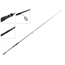 Daiwa Air Edge 762HS Spinning Rod 7ft 6in 6-10kg 2pc