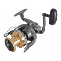 Daiwa Crosscast 6000 Long Cast Surf Reel