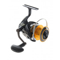 Daiwa Exceler 3000 Performance Spinning Reel