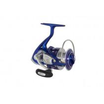 Daiwa Caldia 4000B Spinning Reel