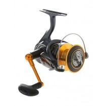 Daiwa Legalis 4000H Spinning Reel