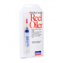 Daiwa Needle Nose Reel Oiler