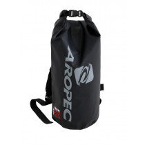 Aropec Shoal Dry Bag Black 20L
