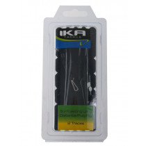 Ika Tackle Surfcasting Long Distance Pulley Rig