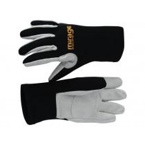Mirage Explorer Dive Gloves