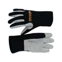 Mirage Explorer Dive Gloves Size S