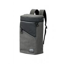 Shimano Day Pack Bag Black 35L