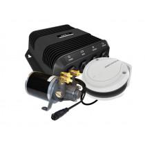 Lowrance DrivePilot Hydraulic Autopilot Pack