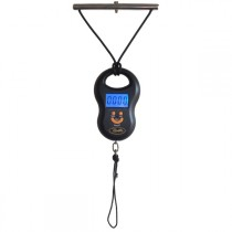 Rusler Large Digital Scale up to 50kg