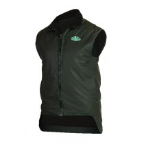 Kaiwaka Dairytex Sleeveless Vest