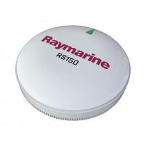 Raymarine Axiom GPS Antenna Kit