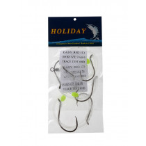 Octopus Rig 3-Pack