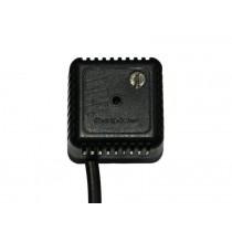 Eberspacher Remote Room Temperature Sensor