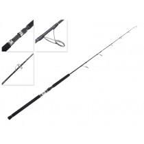 Shimano Energy Concept Jig Spinning Rod 5ft 150-250g PE2-4 2pc