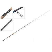 Shimano Energy Concept Softbait Spin Rod 7ft 4-8kg 2pc