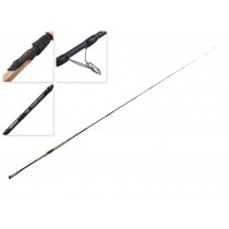 Shimano Energy Concept Softbait Spin Rod 7ft 5-10kg 3pc