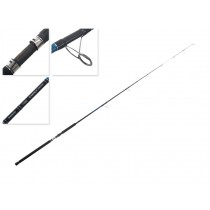Shimano Energy Concept Topwater Spin Rod 8ft 70-120g PE3-6 3pc