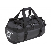 Explore Planet Earth Pisces Waterproof Gear Bag 80L