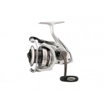 Daiwa Exceler Performance Spinning Reel