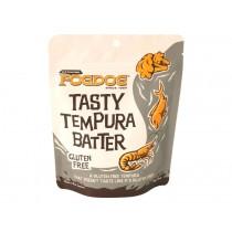 FOGDOG Gluten-Free Tasty Tempura Batter