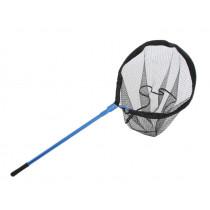 Fishing Essentials Landing Net No. 7