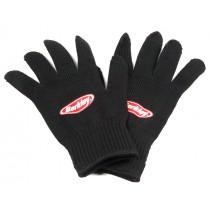 Berkley Kevlar Fillet Gloves Large