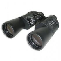 Bushnell Permafocus 7x50 Binoculars