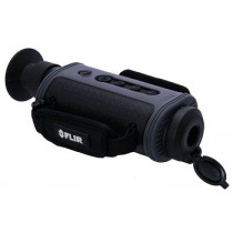 FLIR HM-224B First Mate II Pro Handheld Thermal Imager
