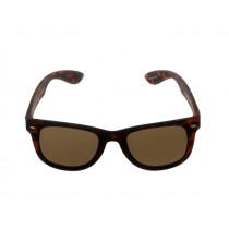 Pepper's Seaside Polarised Sunglasses