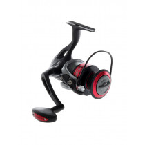 Fin-Nor Megalite 40 Spinning Reel