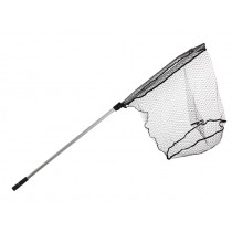 ManTackle Retractable Folding Landing Net