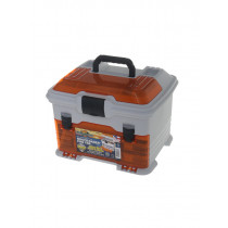 Flambeau T4 Multiloader Pro Tackle Box