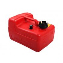 Scepter Fuel Tank 12L