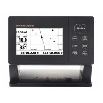 Furuno GP-39 GPS Navigator with Trackplotter NMEA2000