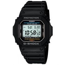 G-Shock G5600E-1D Digital Watch 200m