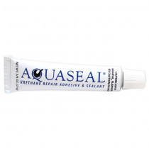 McNett Aquaseal Repair Adhesive 3/4oz