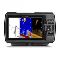 Garmin STRIKER 7cv 7'' CHIRP Fishfinder with GPS and ClearVu