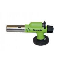 Gasmate Multi-Purpose Blow Torch